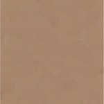 Choix de Coloris du Kydex  Flat Dark Earth Fall Brown 2mm