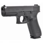 Choice of Gun Model  Glock G17/18/22/31