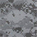 Choix de Coloris du Kydex  Digital Urban Camo 2mm