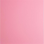 Carbon Fiber Pink 2mm