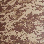 Choice of Holster Colors  Digital Desert Camo