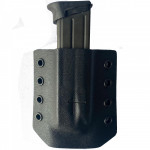 Firearms Magazines Carriers  MAG-PISTOL en Kydex