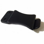 "- The Fasteners  Clip Inside Nylon (1.5""-3.80cm) (IWB & OWB)"
