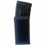Etuis Chargeurs de fusils  Insert Kydex pour Poche Tissu de Chargeur FA
