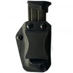 Etuis Chargeurs de pistolets  MAG-PISTOL COMPACT INSIDER en Kydex