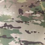 Choix de Coloris du Holster  Tissus Collé - Multi-Cam™ Original 500D Cordura