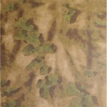 Choice of Holster Colors  A-TACS Foliage Green Camo