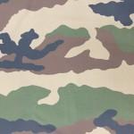 Choix de Coloris du Holster  Tissus Collé - Centre Europe CE Camo